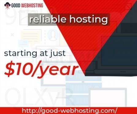 http://cmme.it/images/cheapest-hosting-package-54208.jpg